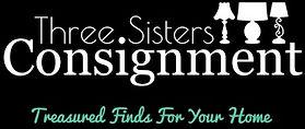 Three Sisters Consignment Prescott Arizona
