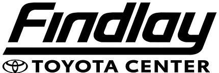 Findlay official logo resized for web.jp