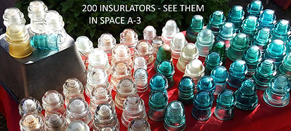 urgitis insulators.jpg