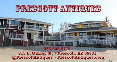 prescott antiques.jpg
