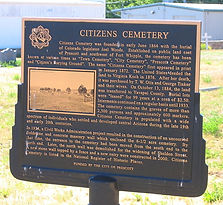 citizens cemetery.jpg