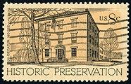 historic preservation button.jpg