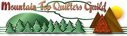 quilters guild logo.jpg