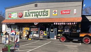 cowboy country antiques.jpg