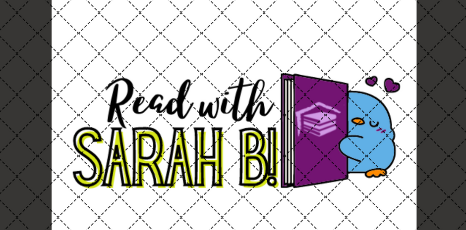 Usborne Books & More Logo