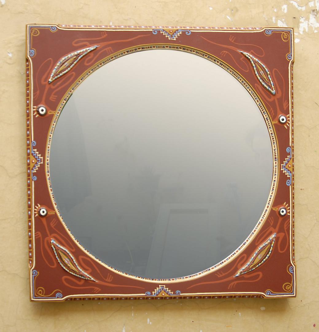 barbero-mirror10-large.jpg