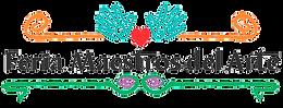 logo-Feria.png
