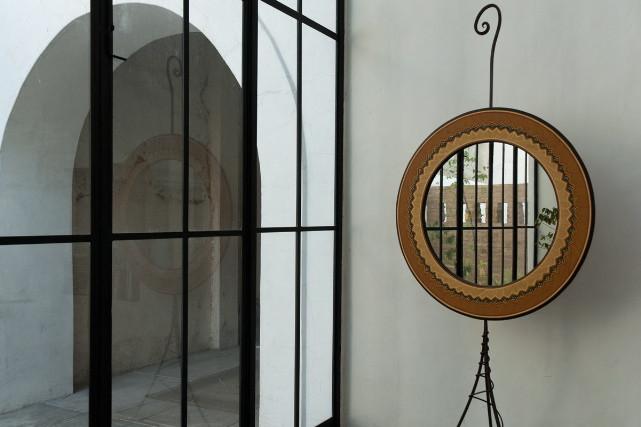barbero-mirror6-large.jpg