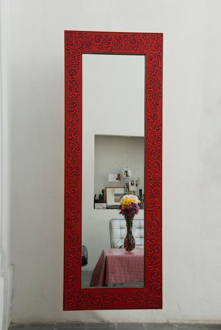 barbero-mirror1-large.jpg
