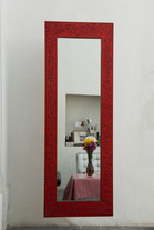 barbero-mirror1-large.jpg