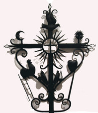 Hermisillo-cross3-large (1).jpg
