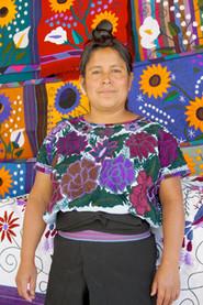 PascualaHernandez-portrait.jpg