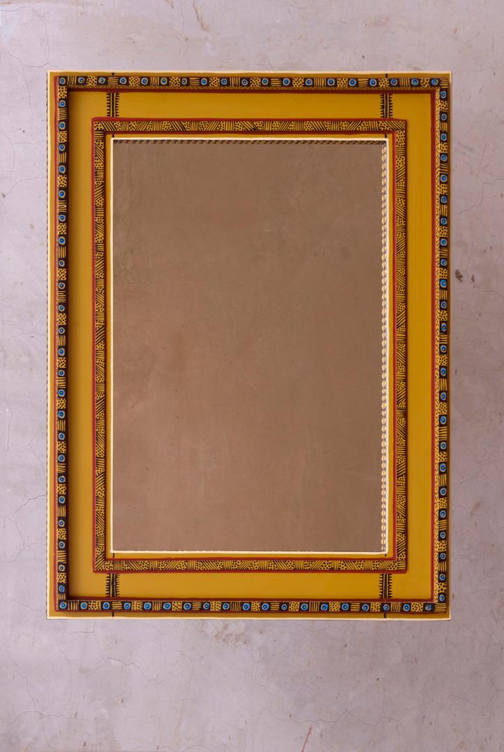 barbero-mirror4-large.jpg