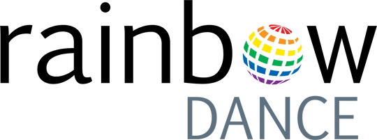 Rainbow_Dance_Logo.png