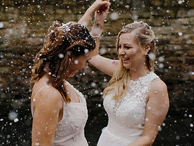 Rainbow Nuptials Girls Celebrating.jpg