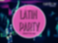 LATIN PARTY COVER.png