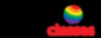 Sydney LGBT Same Sex Dance Class