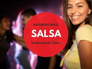 Salsa-2.jpg