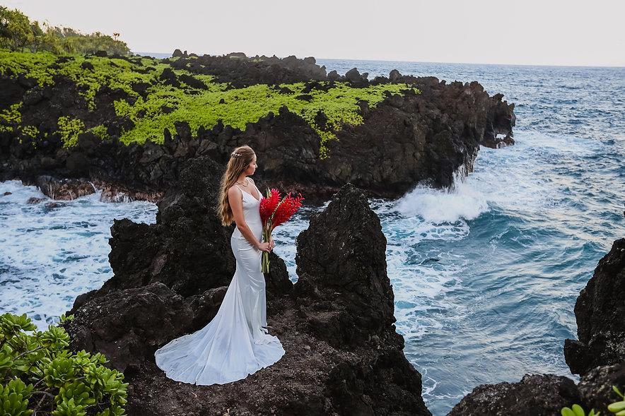 Hawaii-003.jpg