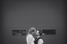 Alicia+Eric_Formals-191.jpg