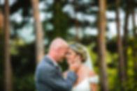 Formals_Couple-057.jpg