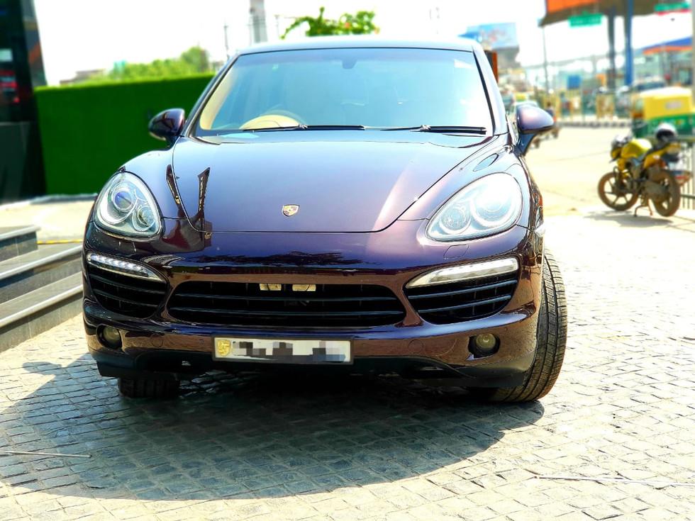 porsche-cayenne-diesel-2011-1jpg