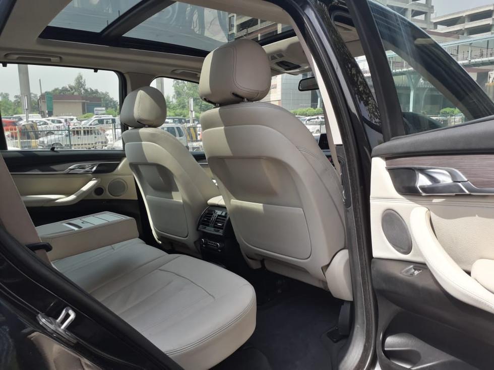 bmw-x5-diesel-2014-6jpg