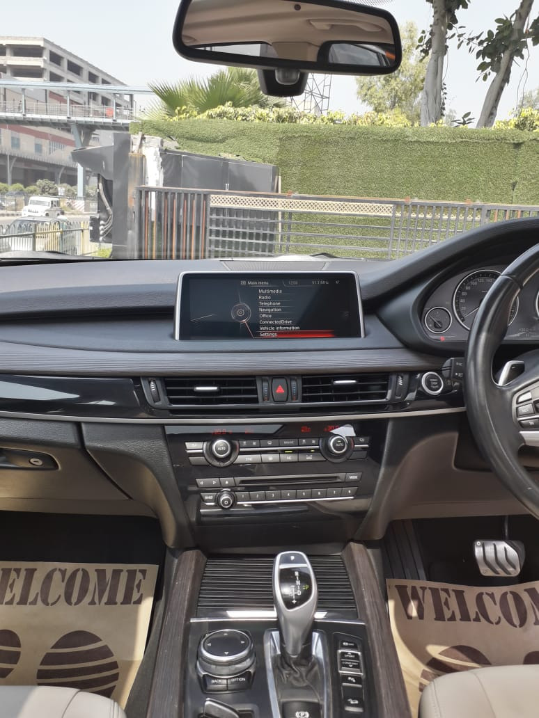 bmw-x5-diesel-2014-9jpg