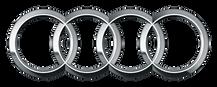 audi-logo (1).png