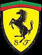 Exotic Wheels Ferrari.png