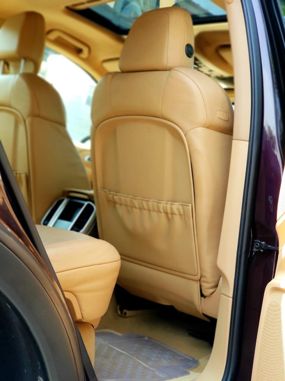 porsche-cayenne-diesel-2011-10jpg