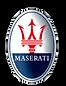 Maserati-symbol-1920x1080_edited.png