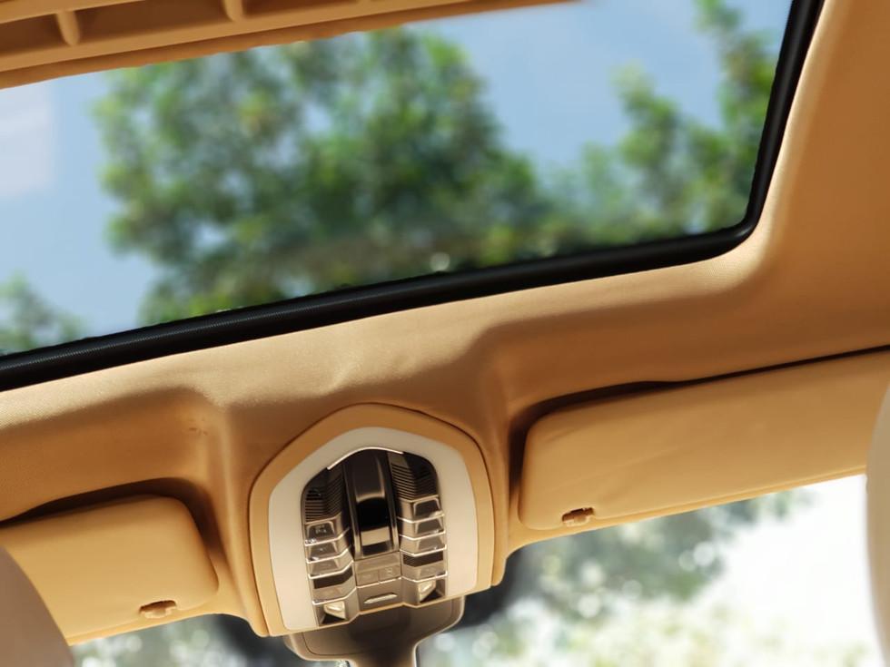 porsche-cayenne-diesel-2011-7jpg