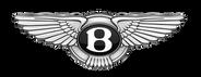 purepng.com-bentley-motors-logobentleybe