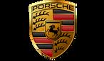 porsche_logo_PNG6.png