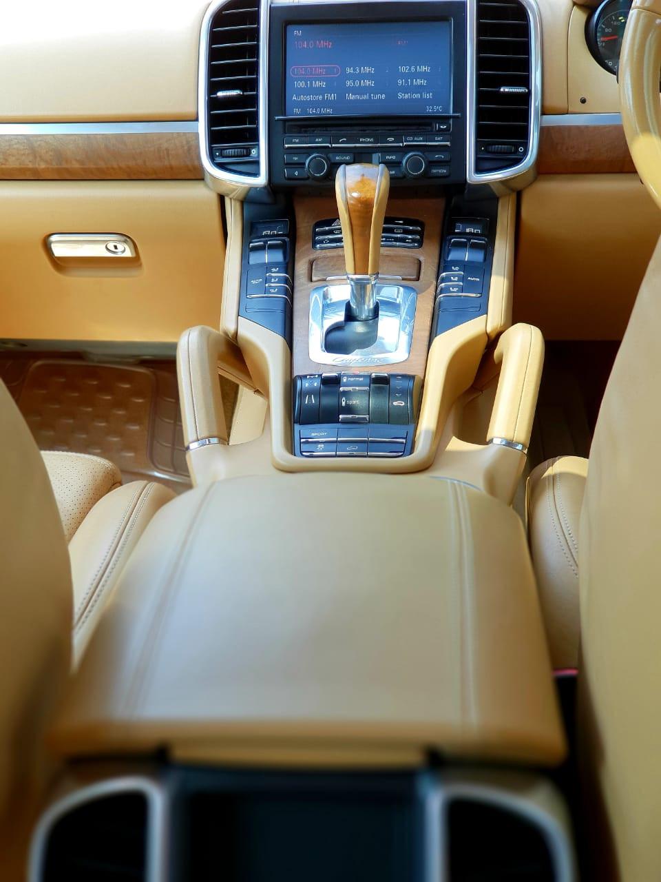 porsche-cayenne-diesel-2011-9jpg