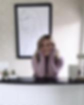 Screen Shot 2019-02-16 at 2.16.43 PM.png