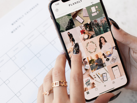 The Best Apps for Instagram in 2020