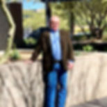 John Knipe picture_edited.jpg