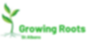 Growing Roots logo 4.png