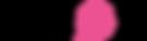 150203_NEOS-Logo-positiv-2c.svg.png