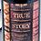Thumbnail: 2014 True Story Pinot Noir