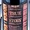 Thumbnail: 2015 True Story Pinot Noir