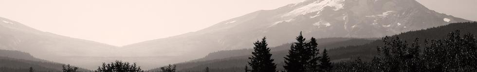 Mt Hood Stretch2