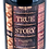 Thumbnail: 2013 True Story Pinot Noir