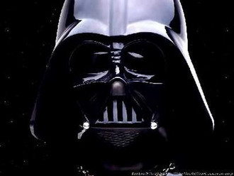 The Future of Innovation - Beware it's Dark Side !
