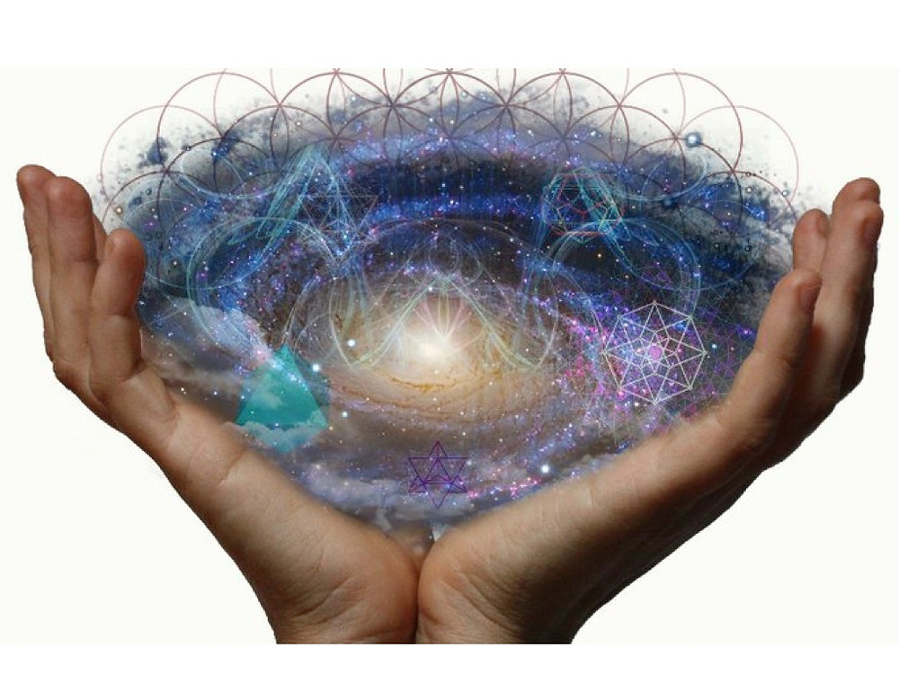 holding space 2.001.jpg