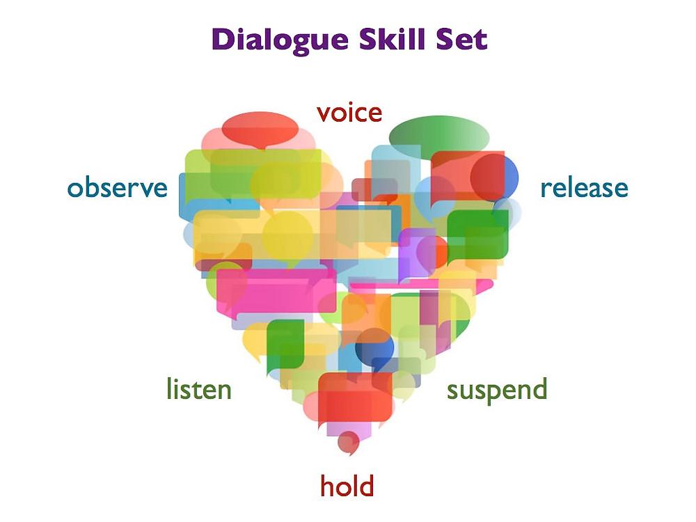 dialogue.001.jpg