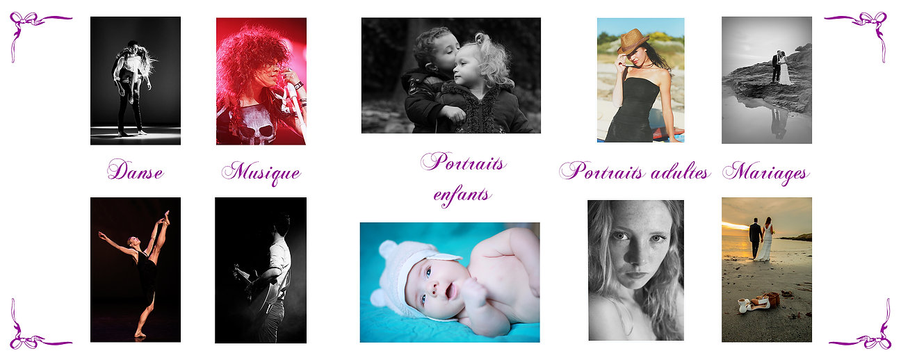 Christelle Nicolas,photographe mariage,portraits,évènementiel,vannes,morbihan,bretagne