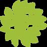Leaf Logo Logo Template-01 (1)_edited.pn